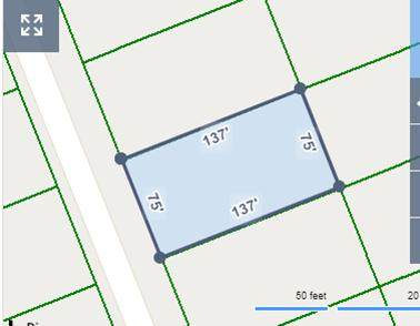 141 Ivy Brook Lane, Crossville, TN 38558 (#1119588) :: Venture Real Estate Services, Inc.