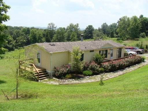 282 Loyston Point Rd, Andersonville, TN 37705 (#1120267) :: Venture Real Estate Services, Inc.