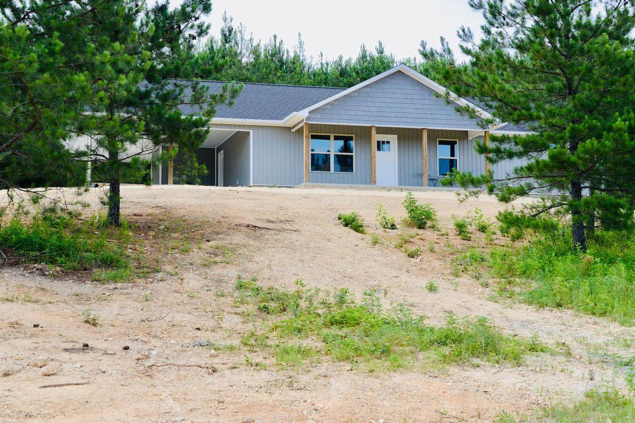 395 Sunny View Rd - Photo 1