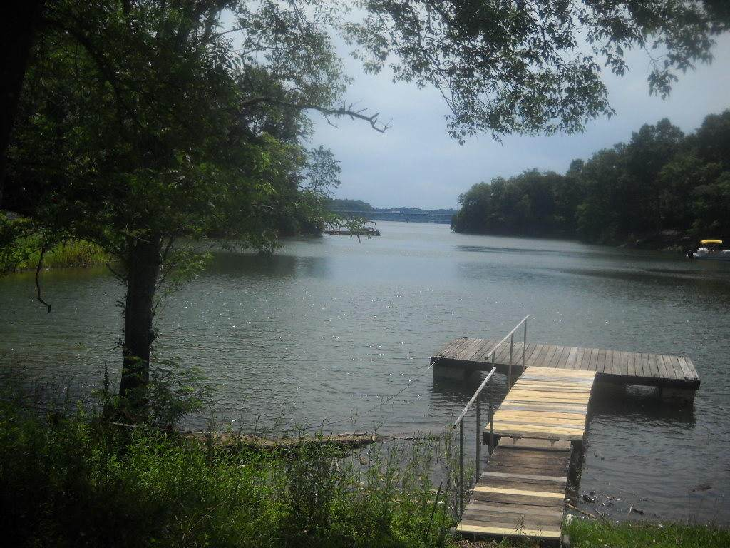 Lakeside Drive - Photo 1