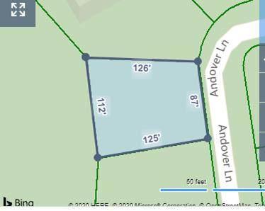 35 Andover Lane, Fairfield Glade, TN 38558 (#1120961) :: Catrina Foster Group