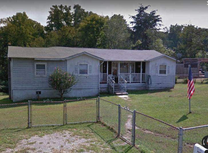 6612 Cate Rd - Photo 1