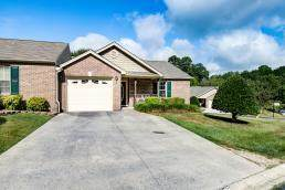 8031 Pepperdine Way, Knoxville, TN 37923 (#1121236) :: Venture Real Estate Services, Inc.