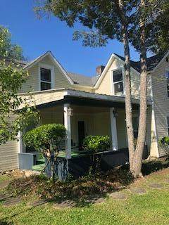 700 Washington Avenue, Etowah, TN 37331 (#1121302) :: Realty Executives Associates Main Street
