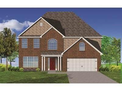 2633 Blackberry Ridge Rd, Knoxville, TN 37932 (#1121369) :: Venture Real Estate Services, Inc.