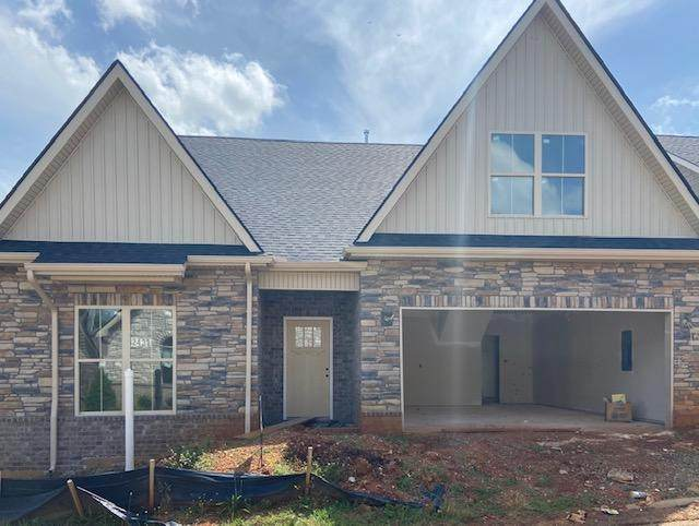 2431 Water Valley Way, Knoxville, TN 37932 (#1121580) :: Realty Executives