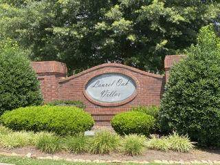 3546 Oak Villa Way, Knoxville, TN 37931 (#1121654) :: Venture Real Estate Services, Inc.
