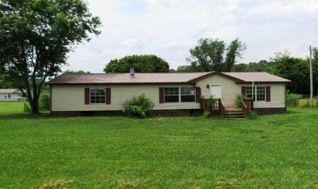 69 Powell St, Greeneville, TN 37745 (#1121694) :: Venture Real Estate Services, Inc.
