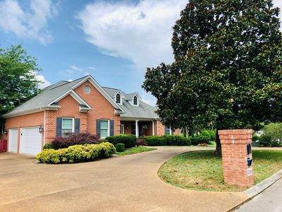 12144 Brookstone Drive, Knoxville, TN 37934 (#1121965) :: Shannon Foster Boline Group