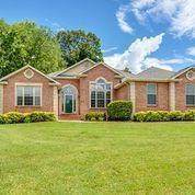 114 Windsor Drive, Maryville, TN 37803 (#1122522) :: Exit Real Estate Professionals Network