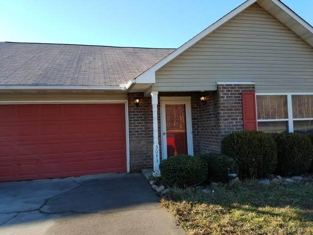3043 Best Rd, Maryville, TN 37803 (#1122656) :: Billy Houston Group
