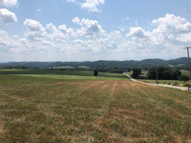 1340 Jim Fain Rd, Sevierville, TN 37876 (#1122853) :: Realty Executives Associates Main Street