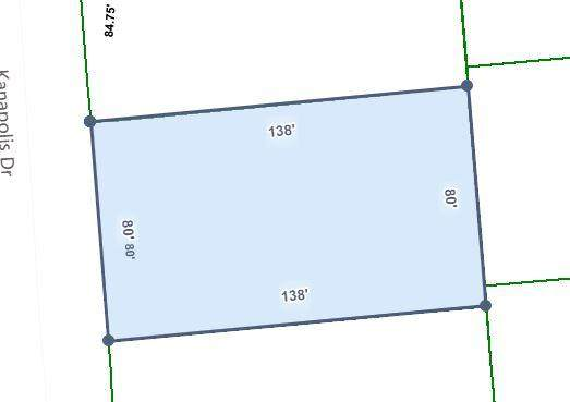 7323 Kanapolis Drive, Crossville, TN 38572 (#1123969) :: Catrina Foster Group