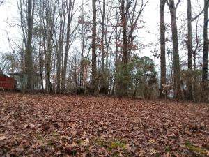 Lakeville Dr And Windsor Court, Spring City, TN 37381 (#1124073) :: Billy Houston Group
