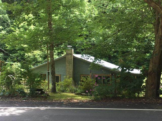 2850 Highway 30 - Photo 1
