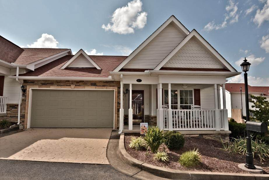 460 Orchard Valley Way - Photo 1