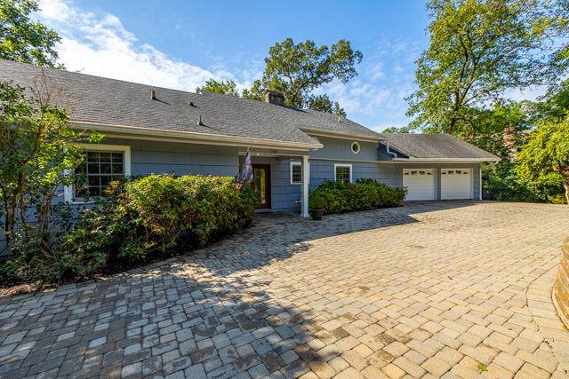 500 Cherokee Blvd, Knoxville, TN 37919 (#1125440) :: Shannon Foster Boline Group