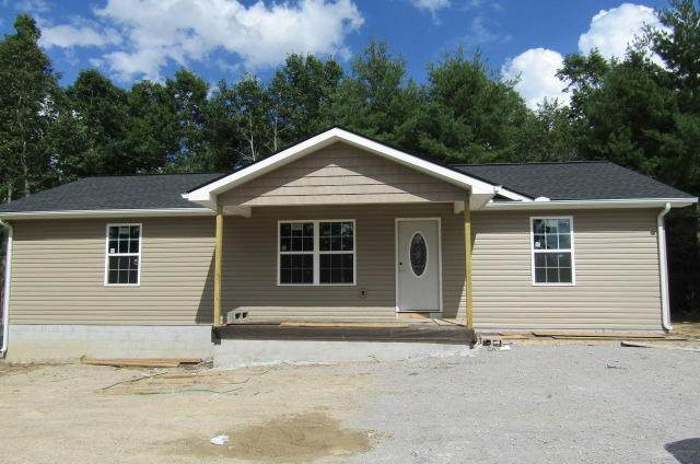 1577 Dunbar Rd, Crossville, TN 38572 (#1125445) :: Exit Real Estate Professionals Network