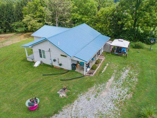 1400 Pinetop Rd, Lenoir City, TN 37772 (#1125623) :: Tennessee Elite Realty