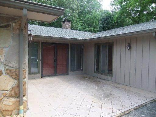121 Westcliff Drive, Harriman, TN 37748 (#1126044) :: Venture Real Estate Services, Inc.