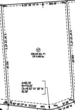 Lot 17 Renegade Mountain Parkway - Photo 1