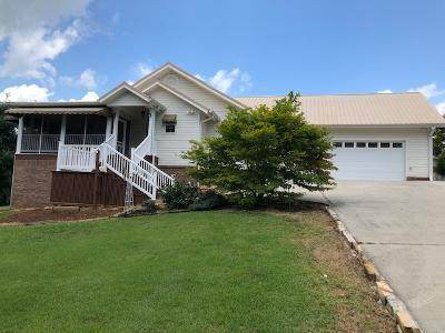 319 Double S Rd, Dayton, TN 37321 (#1127191) :: Realty Executives Associates