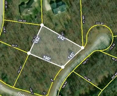 Woodridge Circle, Crossville, TN 38558 (#1127197) :: Adam Wilson Realty