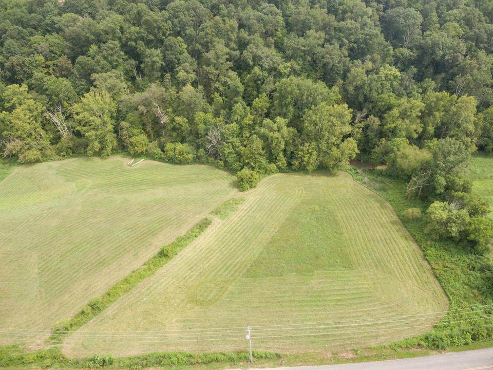 Lot 4 Hinds Creek Rd - Photo 1