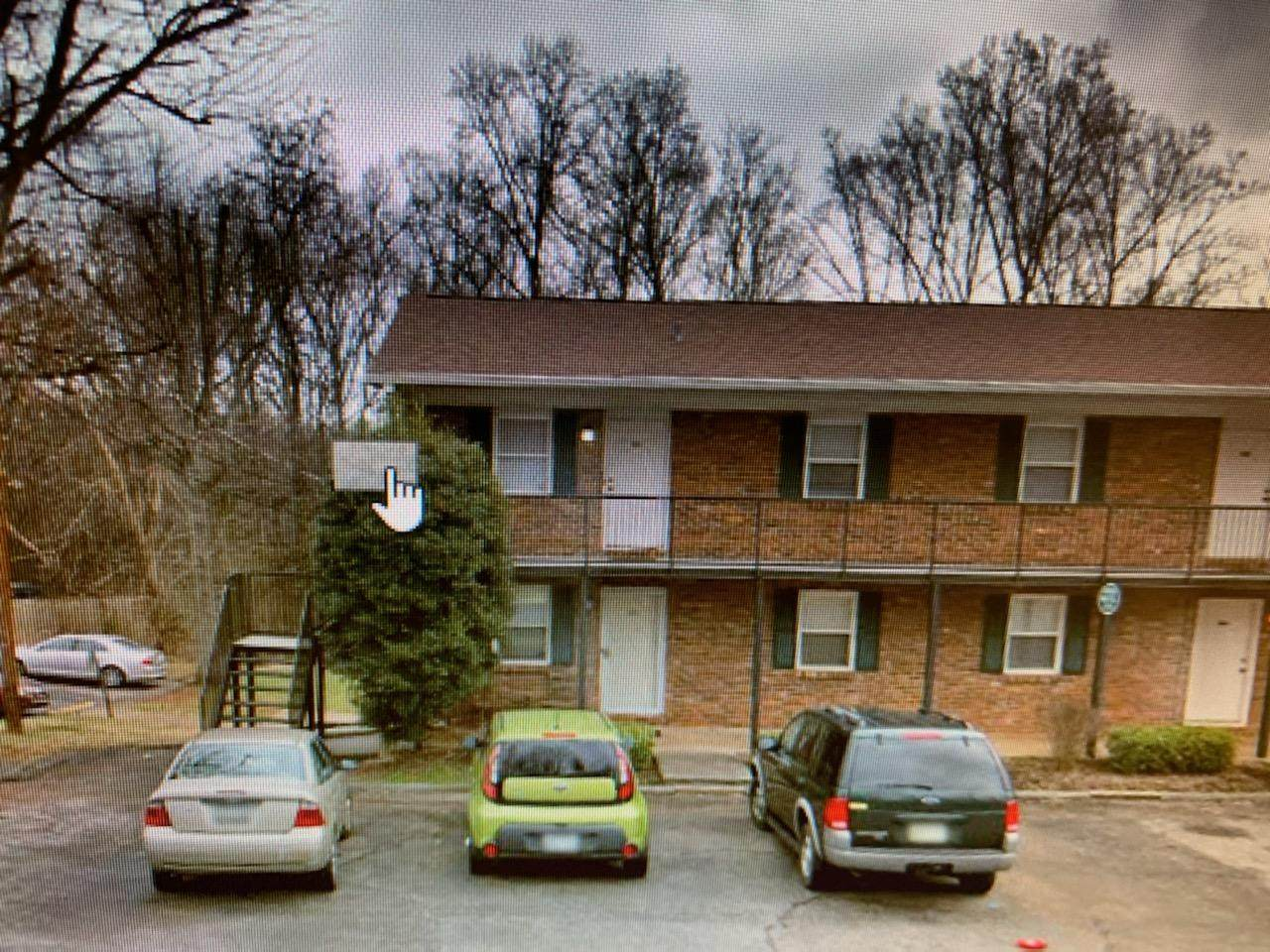 476 Red Bud Rd - Photo 1