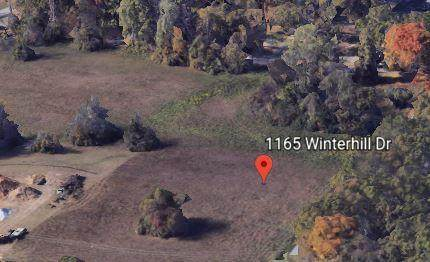 1165 Winterhill Drive, Cookeville, TN 38501 (#1128581) :: Shannon Foster Boline Group