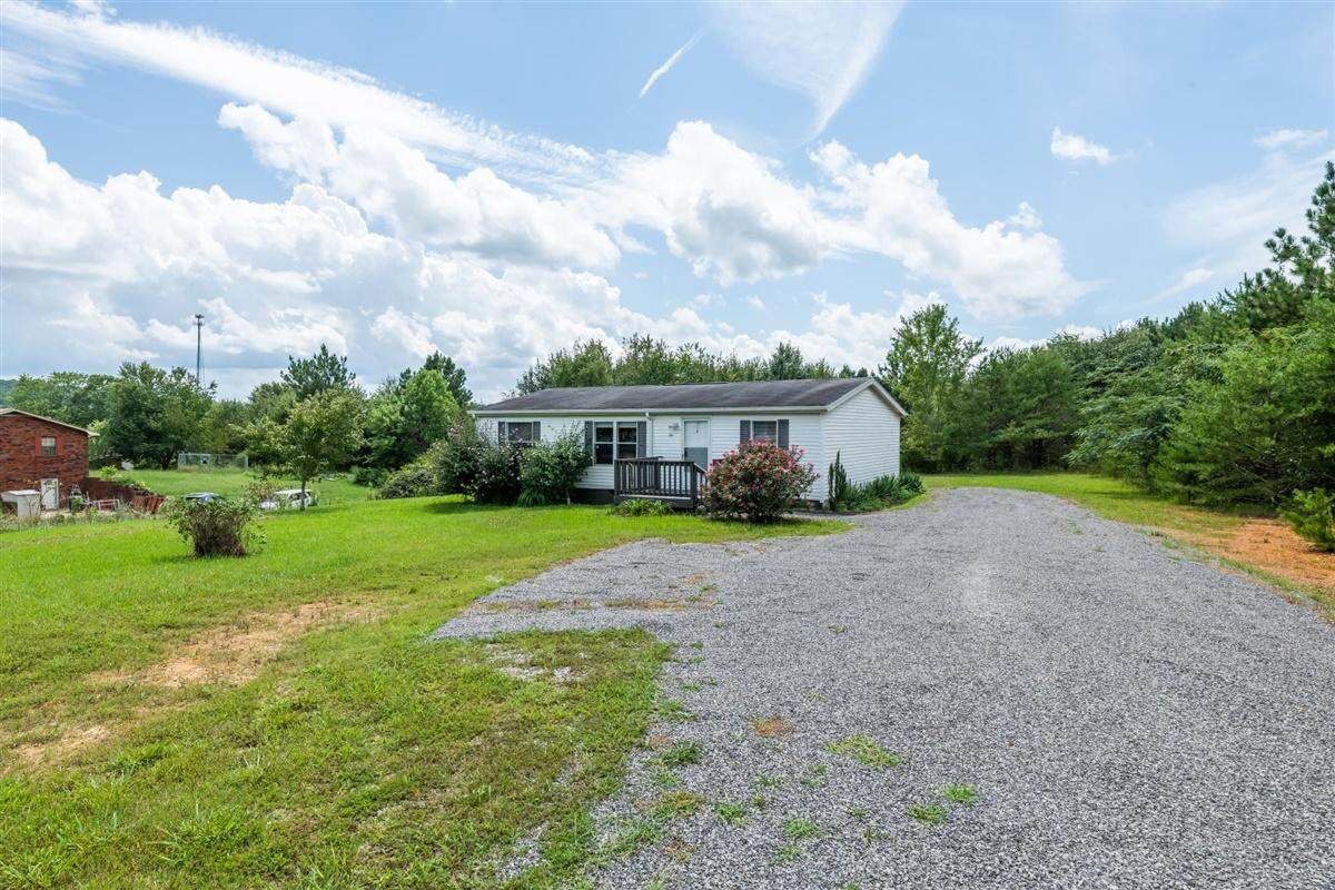 295 Wayman Rd - Photo 1