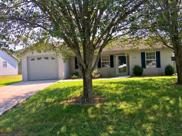 6531 Wilmouth Run Rd, Knoxville, TN 37918 (#1129116) :: Venture Real Estate Services, Inc.