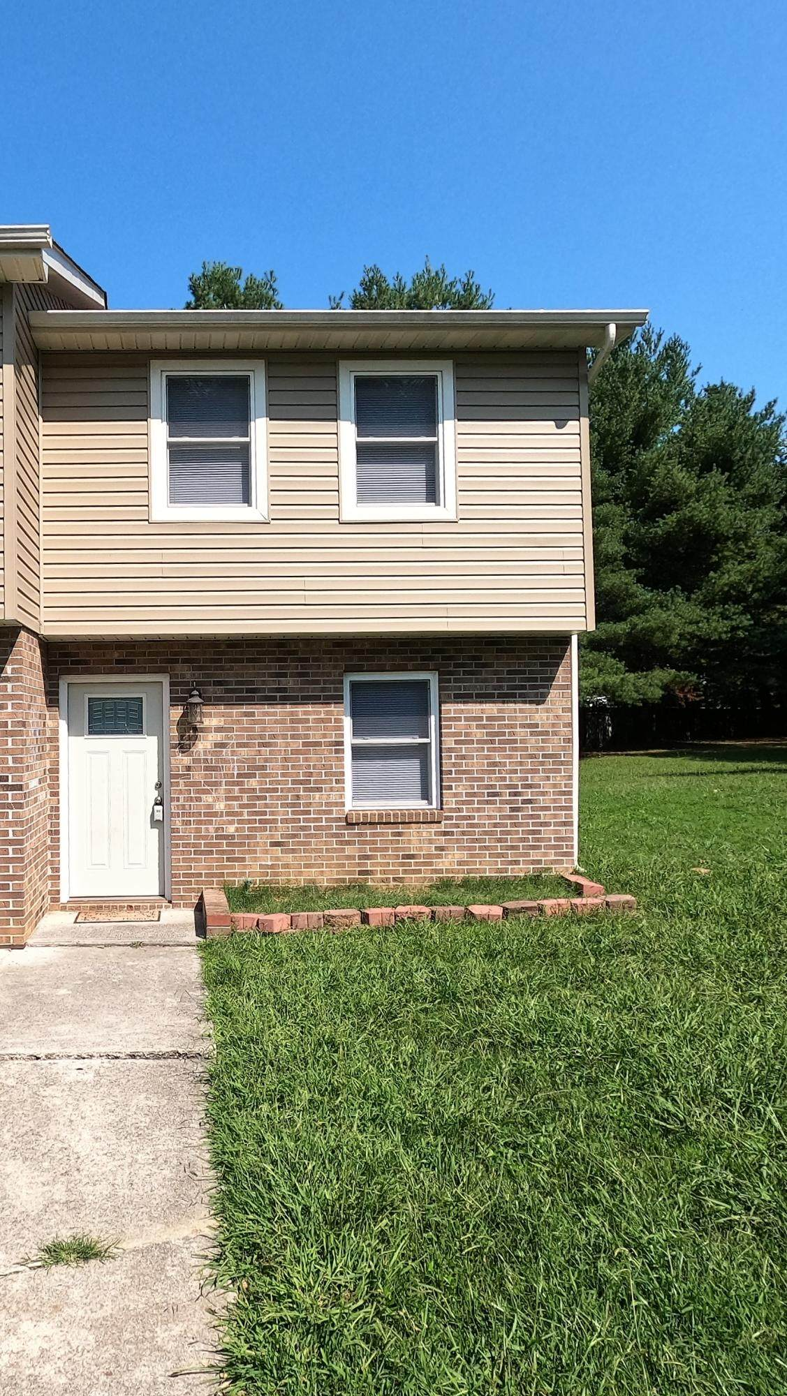 7220 Old Clinton Pike - Photo 1