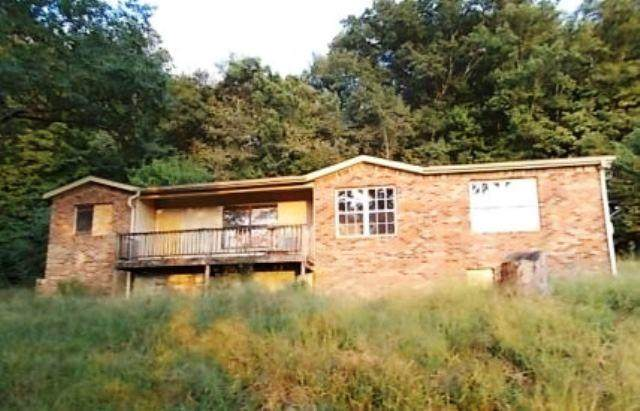 6920 Fish House Lane - Photo 1