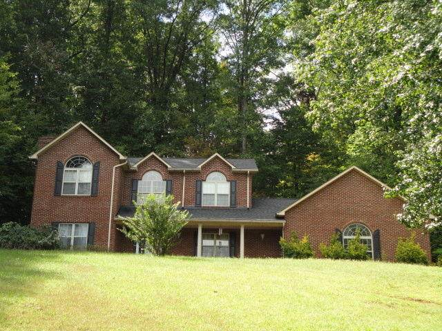 1159 N Shorewood Lane, Caryville, TN 37714 (#1131069) :: Shannon Foster Boline Group