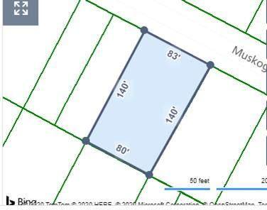 3038 Muskogee Lane, Crossville, TN 38572 (#1131259) :: Catrina Foster Group