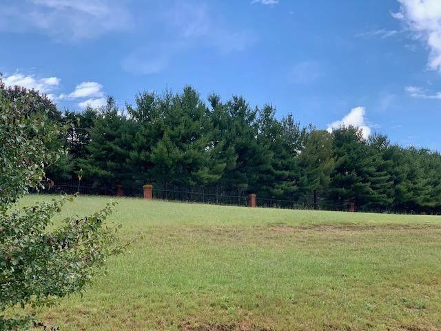 1130 Stonehenge Drive, Maryville, TN 37803 (#1131281) :: Realty Executives Associates Main Street