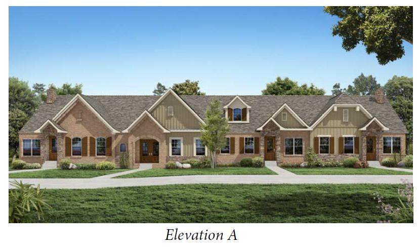 12624 Needlepoint Drive (Lot 28) - Photo 1