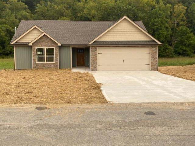 151 Old Maynardville Hwy - Photo 1