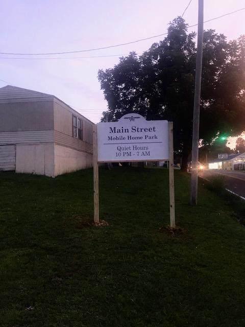 1031 S Main St, Jellico, TN 37762 (#1132521) :: The Cook Team