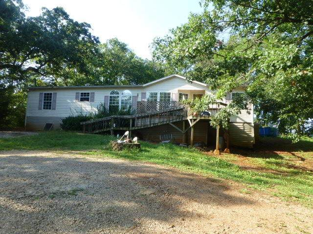 447 Love Rd, Friendsville, TN 37737 (#1132847) :: Catrina Foster Group