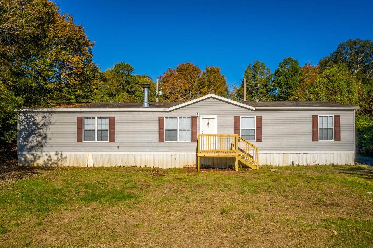 9909 Coward Mill Rd - Photo 1