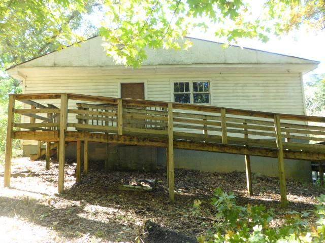 4117 Rocky Branch Rd, Walland, TN 37886 (#1133460) :: Tennessee Elite Realty