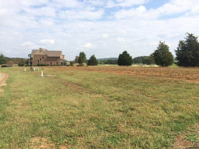 3064 Old Club Drive, Loudon, TN 37774 (#1133814) :: Tennessee Elite Realty