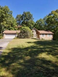 1365 Fairview Rd, Crossville, TN 38571 (#1134544) :: Billy Houston Group