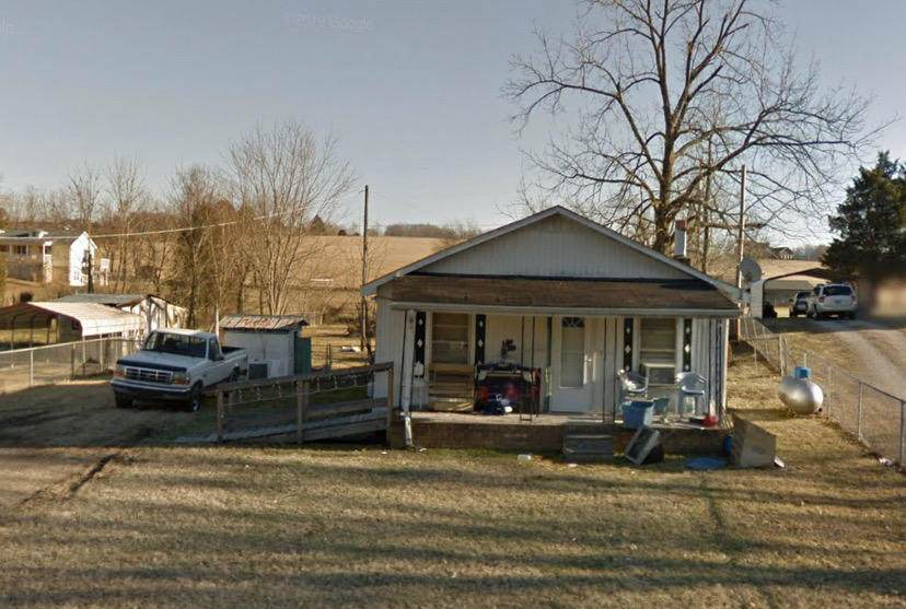 557 Old Highway 63 - Photo 1