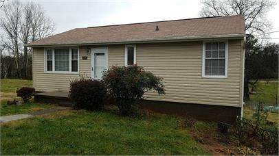 3721 Decatur Drive, Knoxville, TN 37920 (#1135012) :: Tennessee Elite Realty