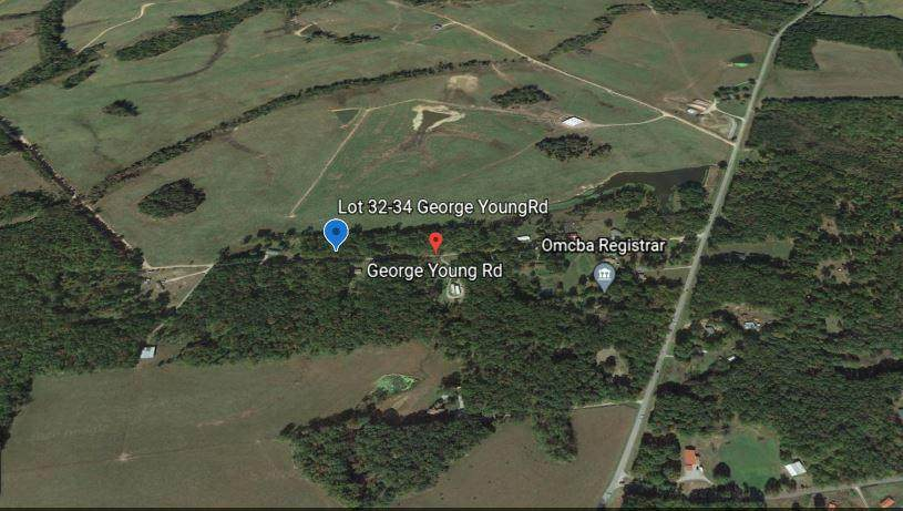 George Young Rd - Photo 1