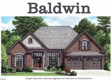 103 Black Oak Court, Oak Ridge, TN 37830 (#1136842) :: Realty Executives