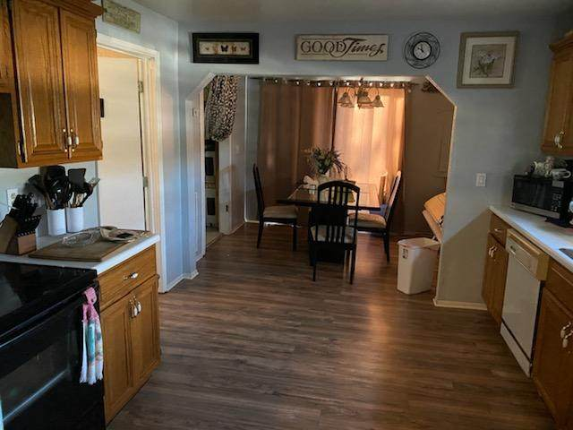 https://bt-photos.global.ssl.fastly.net/kaar/orig_boomver_1_1138030-2.jpg